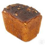 Хлеб Львовский с семенами 450г