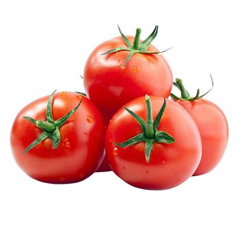 Tomatoes - buy, prices for Novus - image 1