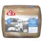 8in1 Diaper for Dogs 60х60cm 14pcs