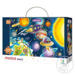 DoDo Puzzle Space 100 elements