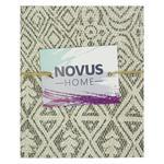 Novus Home Рietra Runner 40х136cm