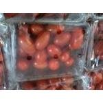 Овощи помидор черри свежая 250г Франция