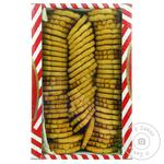 Biscuit Cookies Lace 0.5kg