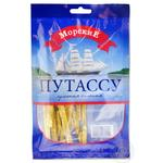 Morskie salt dried blue whiting 36g