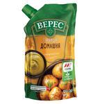 Veres Domashnya Mustard 130g
