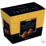 Трюфель Truffles Caramel Flavour 150г