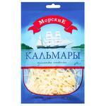 Morskie salted dried squid 36g