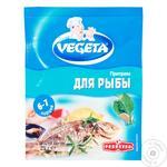 Приправа Vegeta к рыбе 20г