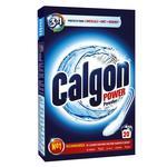 Засіб Calgon 3in1 для пом'якшення води у пральних машинах 1кг