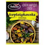 Lyubystok Azerbaijan Spice 25g