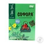 Fito Sophora Tea 20pack*1.5g