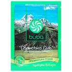 Приправа Buba Сванська сіль універсальна 40г