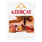 Azercay Buket Black Tea 100g - buy, prices for MegaMarket - image 1