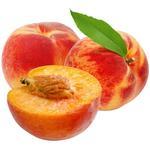 Персик высший сорт весовой