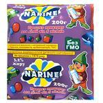 Продукт прикорма Narine 3.2% 500г