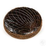 BKK Prague Torte With Butter - buy, prices for Furshet - image 2