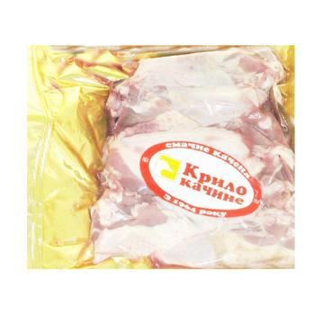 Smachne kachenya Wing Duck Chilled - buy, prices for Auchan - photo 1