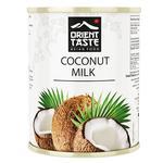 Молоко кокосовое Orient Taste 165г