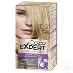 Color Expert 10-12 Pearl Blond With Hyaluronic Acid Hair Dye 142,5ml