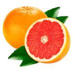 Грейпфрут рожевий Туреччина