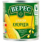 Veres Sweet Corn