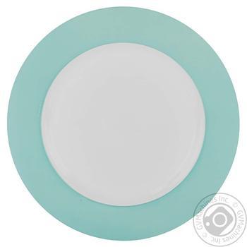 Тарелка десертная Luminarc Banquise Arc 19см