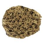 Корм Мяу для дорослих котів з телятиною сухий