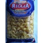 Изделия макаронные Pasta Reggia Тофе 500г