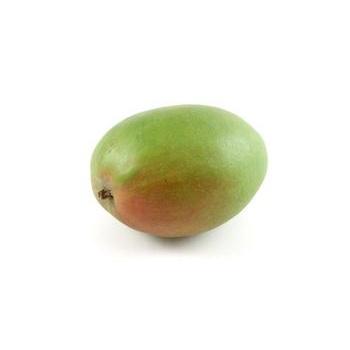 Фрукт манго свежая 1шт