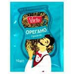 Varto Dried Oregano 10g