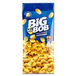 Big Bob with salt fried peanuts 70g