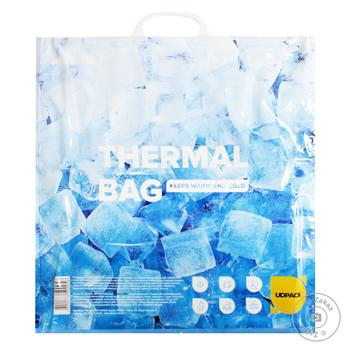 Thermal Bag - buy, prices for CityMarket - photo 1