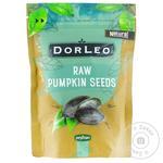 Peyman Pumpkin Seeds Unroasted 150g