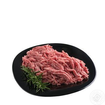 Фарш кулінарний асорті - купити, ціни на Ашан - фото 1