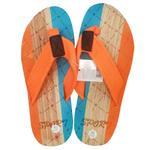 Beach Slippers for Men in Assortment size 40-45