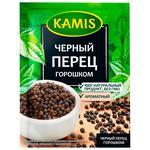 Kamis black pepper pea 20g