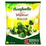 Bonduelle frozen broccoli 400g