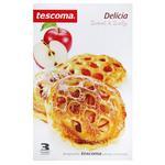 Формочка для вареников Tescoma Delicia с узором