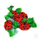 Конфеты Roshen Солнечный жук желейные кг