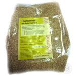 Отруби пшеничные пищевые 250г