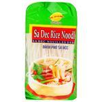 Pasta noodles Sa giang 400g Vietnam