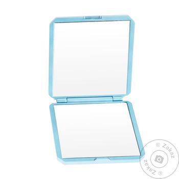 Зеркало косметическое 6.5см - купить, цены на Таврия В - фото 1