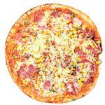 America Pizza 500g