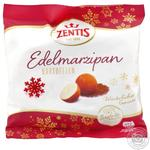 Zentis Marchpane Kartoffeln 93g