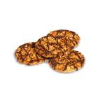 Печиво Деліція Альпійське