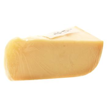 Cheese Gallery Goat's Aged Cheese 50%