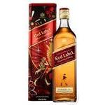 Johnnie Walker Red Label whisky 40% 0,7l