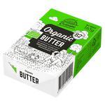 Масло Cesvaine Piens органічне 82% 165г