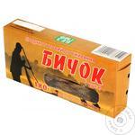 Риба Бичок (тушка) х/к 180 г РЦ в/у