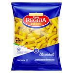 Изделия макаронные Pasta Reggia Эликоидали 500г